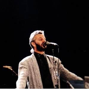 Ringo Starr tour tickets