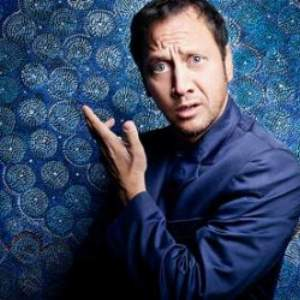 Rob Schneider tour tickets