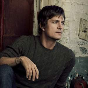 Rob Thomas tour tickets
