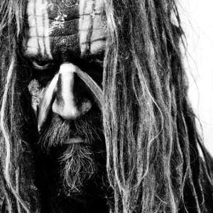 Rob Zombie tour tickets