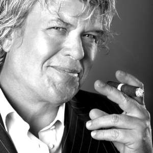 Ron White tour tickets