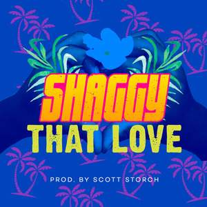 Shaggy tour tickets