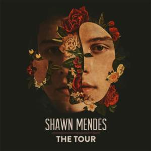 Shawn Mendes tour tickets