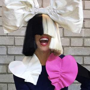 Sia tour tickets