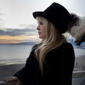 Stevie Nicks tour tickets