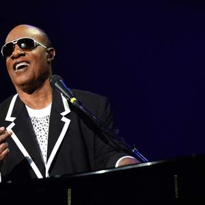 Stevie Wonder tour tickets