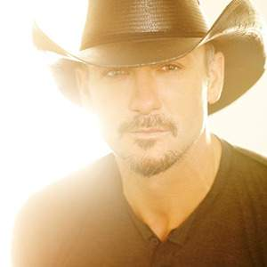 Tim Mcgraw tour tickets