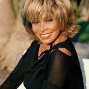 Tina Turner tour tickets