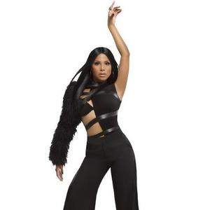 Toni Braxton tour tickets