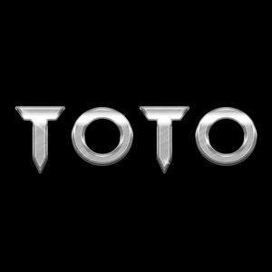 Toto tour tickets