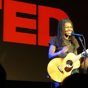 Tracy Chapman tour tickets