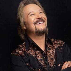 Travis Tritt tour tickets
