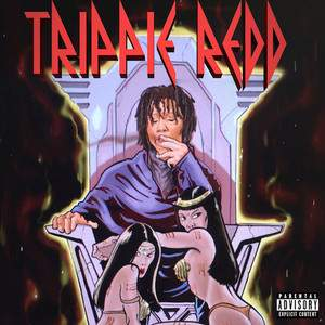Trippie Redd tour tickets