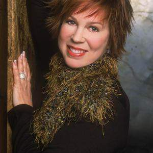 Vicki Lawrence tour tickets