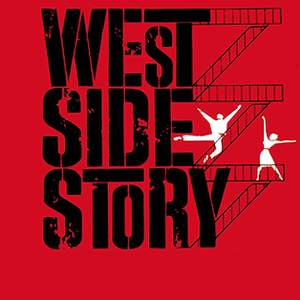 West Side Story tour tickets