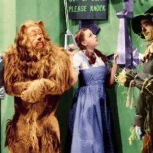 Wizard Of Oz tour tickets