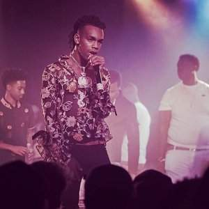 Ynw Melly tour tickets