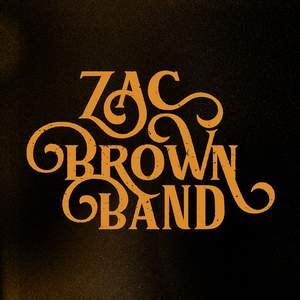 Zac Brown Band tour tickets