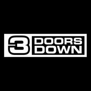 3 Doors Down tour tickets