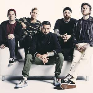 A Day To Remember tour tickets