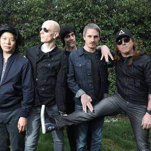 A Perfect Circle tour tickets
