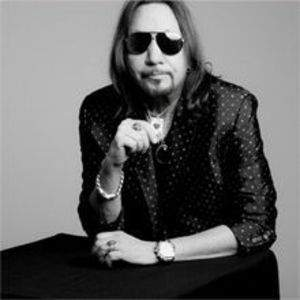 Ace Frehley tour tickets