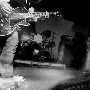 Acid King tour tickets