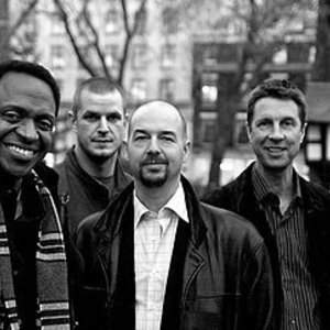 Acoustic Alchemy tour tickets