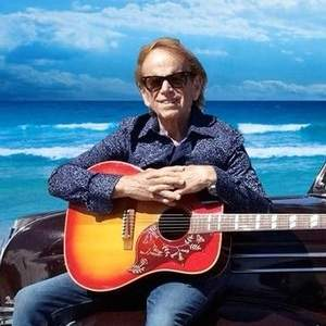 Al Jardine tour tickets