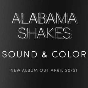 Alabama Shakes tour tickets