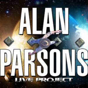 Alan Parsons Project tour tickets