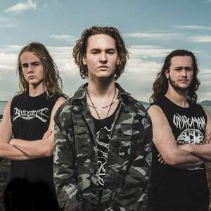 Alien Weaponry tour tickets