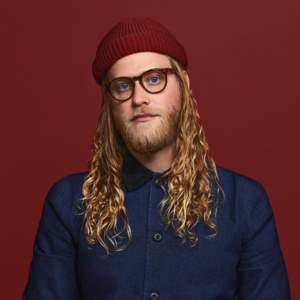 Allen Stone tour tickets