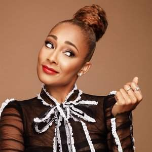 Amanda Seales tour tickets
