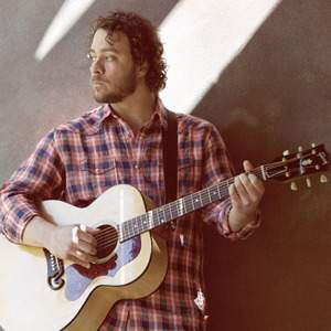 Amos Lee tour tickets
