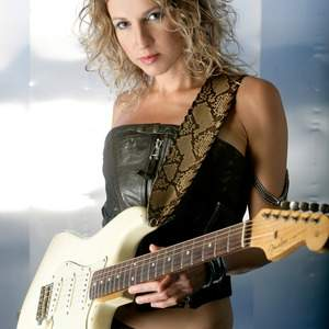 Ana Popovic tour tickets