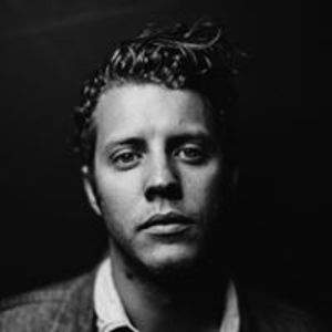 Anderson East tour tickets