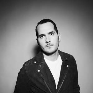 Andrew Bayer tour tickets