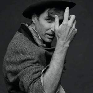 Andrew Bird tour tickets