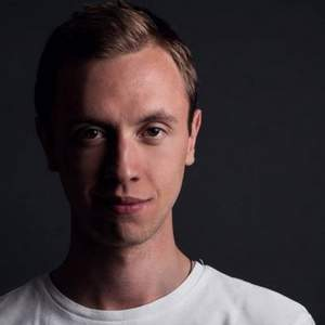 Andrew Rayel tour tickets