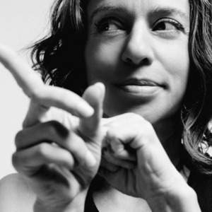 Ani Difranco tour tickets