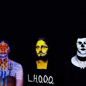 Animal Collective tour tickets