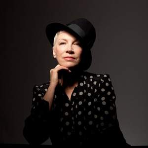 Annie Lennox tour tickets