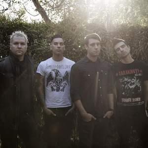 Anti-Flag tour tickets