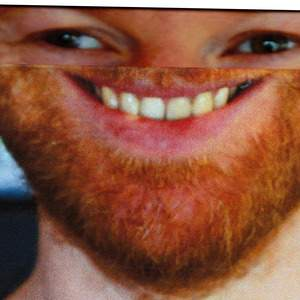 Aphex Twin tour tickets