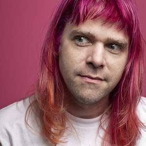 Ariel Pink tour tickets