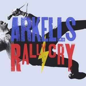 Arkells tour tickets