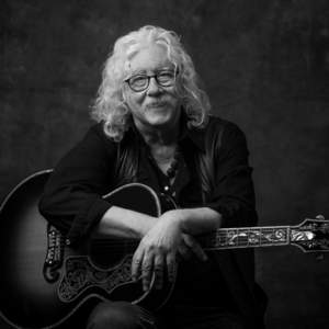 Arlo Guthrie tour tickets