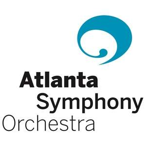 Atlanta Symphony Orchestra tour tickets