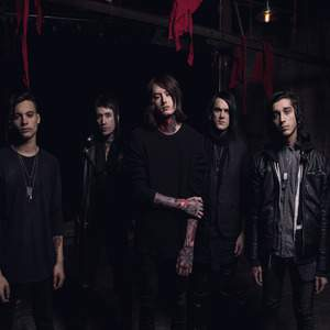 Bad Omens tour tickets